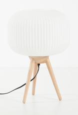 EQ3 Verve Table Lamp