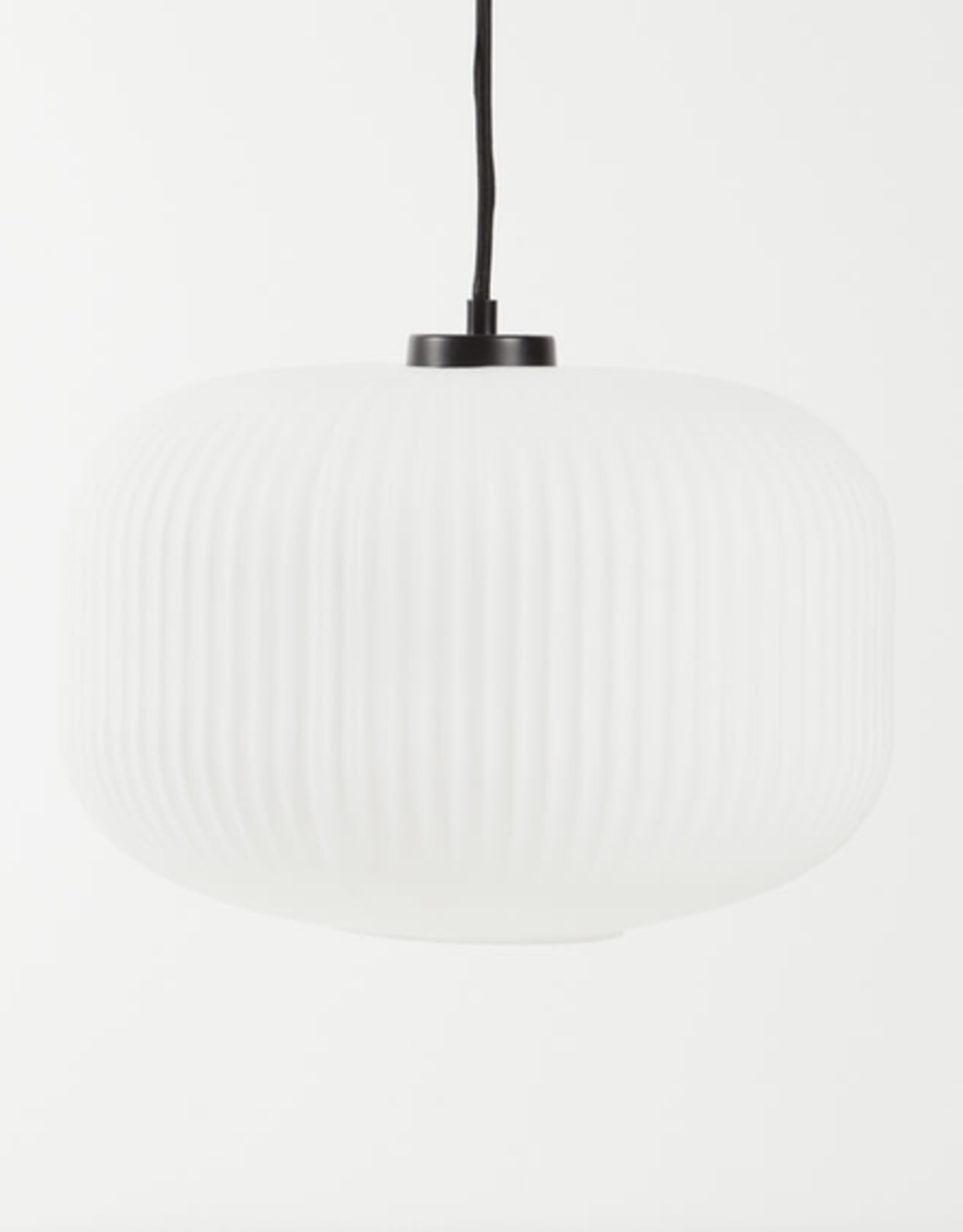EQ3 Verve Pendant Lamp