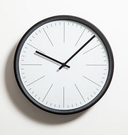 EQ3 Watch Wall Clock