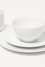 EQ3 Wila Dinnerware Set