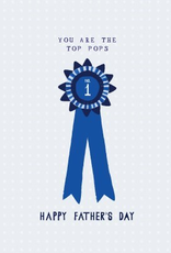 Top Pops Ribbon