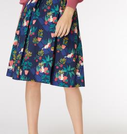 Favourite Things Skirt