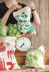 Fruit & Veggie Produce Bag-Set 3