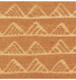 Summit Doormat