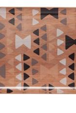 Zephyr Wood Tray