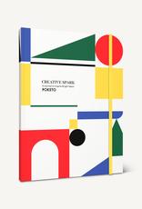 Creative Spark Journal