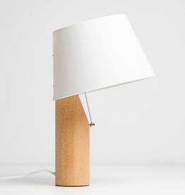 EQ3 Iggy Table Lamp