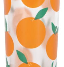 Fresh Juice Tumbler