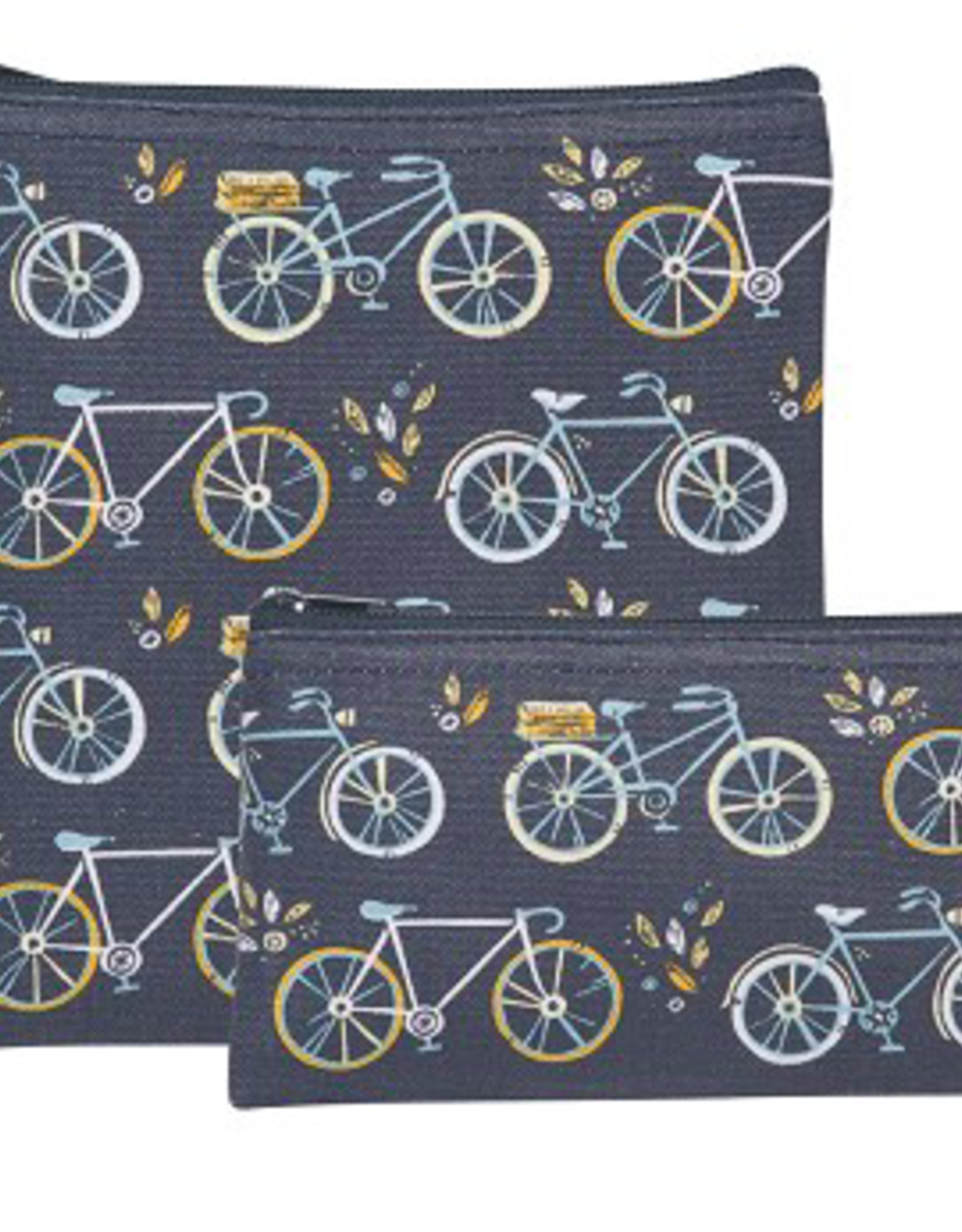 Sweet Ride Snack Bag Set 2
