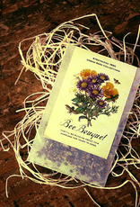 Bee Bouquet Seed Pack