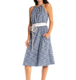 Samantha Dress by Synergy