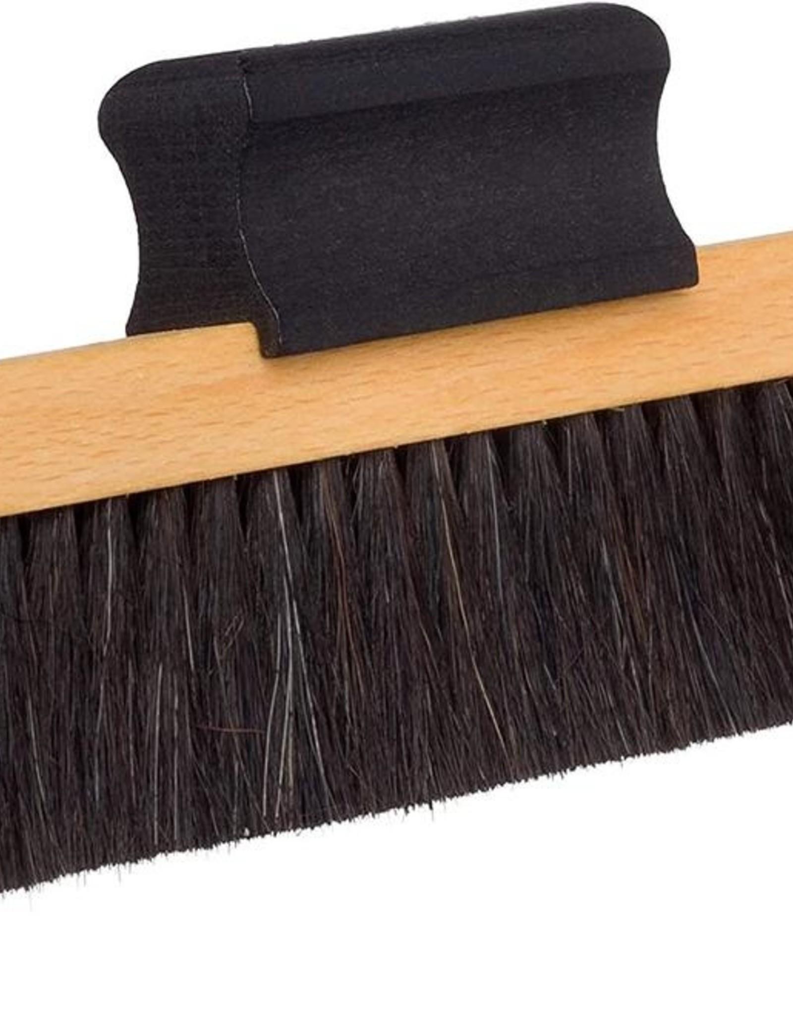 Record Brush