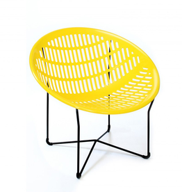 Solair Chair
