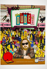 Wheres The Dude