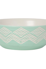 Imprint Bowl Mint