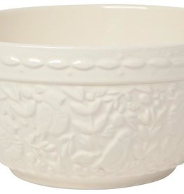 Flock Together Heritage Mixing Bowl - Small