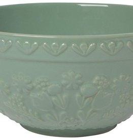 Rosa Heritage Mixing Bowl - Large