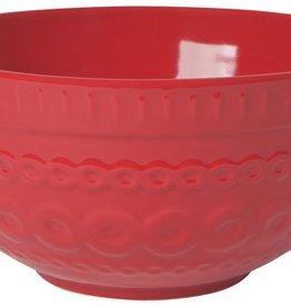 Danica Circuit Heritage Mixing Bowl - Large
