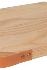 Ash Serving Board - Small