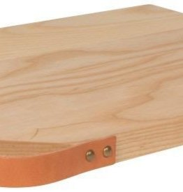 Ash Serving Board - Small