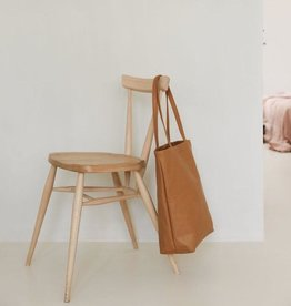 Classic Tote - 3 Colourways