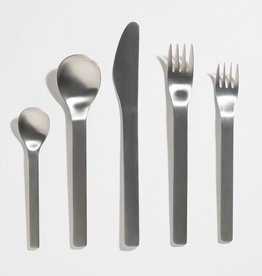 EQ3 Grove Flatware