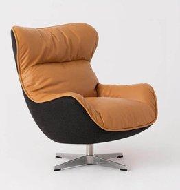 Arie Chair - Floor Model Sale