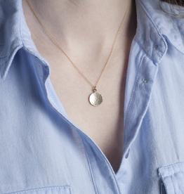 Hinder Necklace