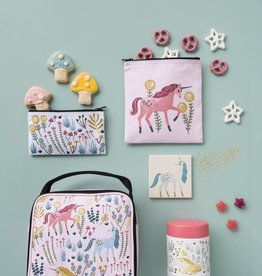 Unicorn Snack Bags Set/2