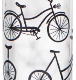 Wild Ride Water Bottle