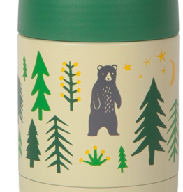 Wild & Free Stainless Steel Food Thermos
