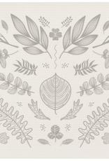 Laurel Swedish Dry Mat