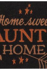Spooktacular Doormat Coir
