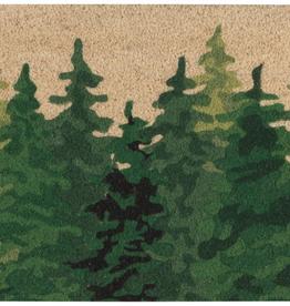 Woods Doormat Coir