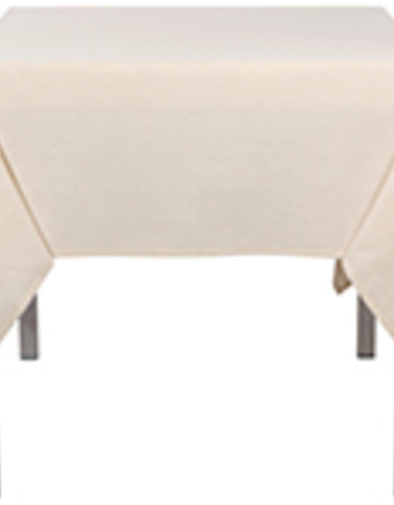 Gold Tablecloth 60x90