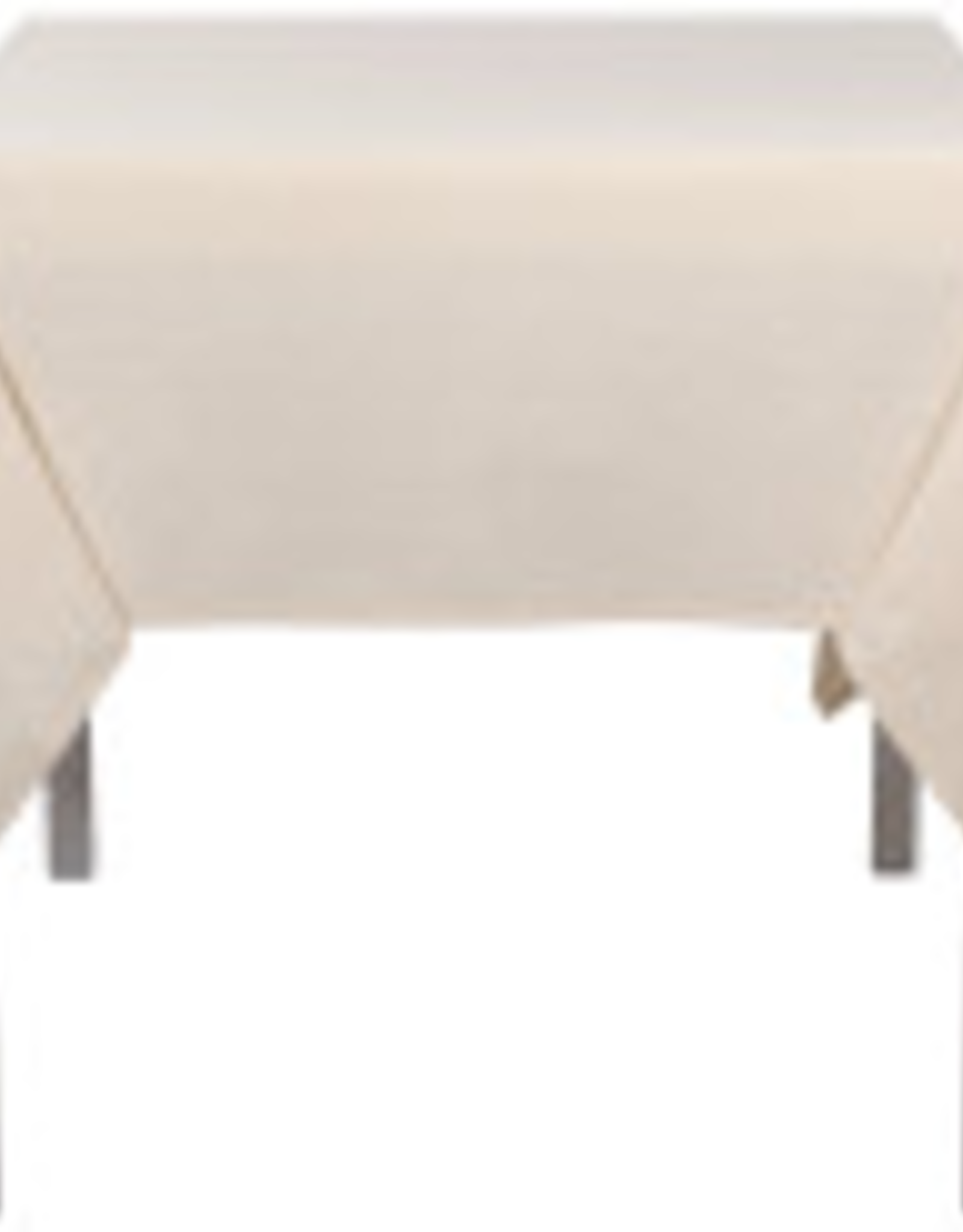 Luster Gold Tablecloth 60x60