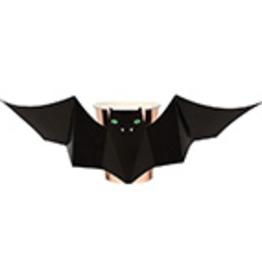 Bat Paper Cup Set