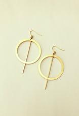 Drue Earrings