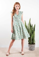 Meemoza Fisher Dress