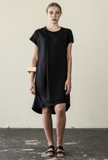 Maya Bay Dress Tencel
