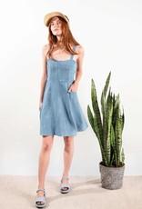 Meemoza Myriam Dress