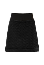 Melow Bayan Skirt