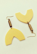 Fueppe Earrings