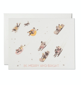 Be Merry and Bright Set/8