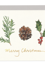 Christmas Joy Set/8