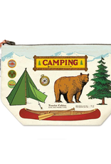 Camping Pouch
