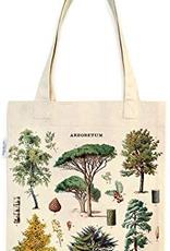 Arboretum Tote Bag