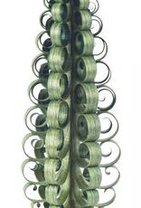 Spanbaum 25 cm Green
