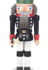 Nutcracker Miner, Small 20cm