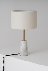 EQ3 Tab Table Lamp